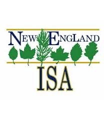 Tree Risk Assessment Qualification Course, New England Chapter at various locations February 23rd – March 4th.